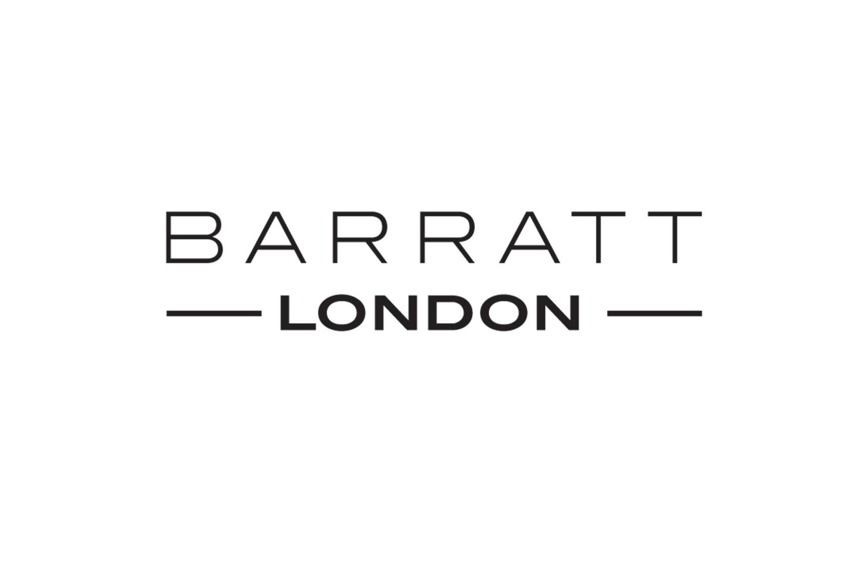 Barratt London - Vokins