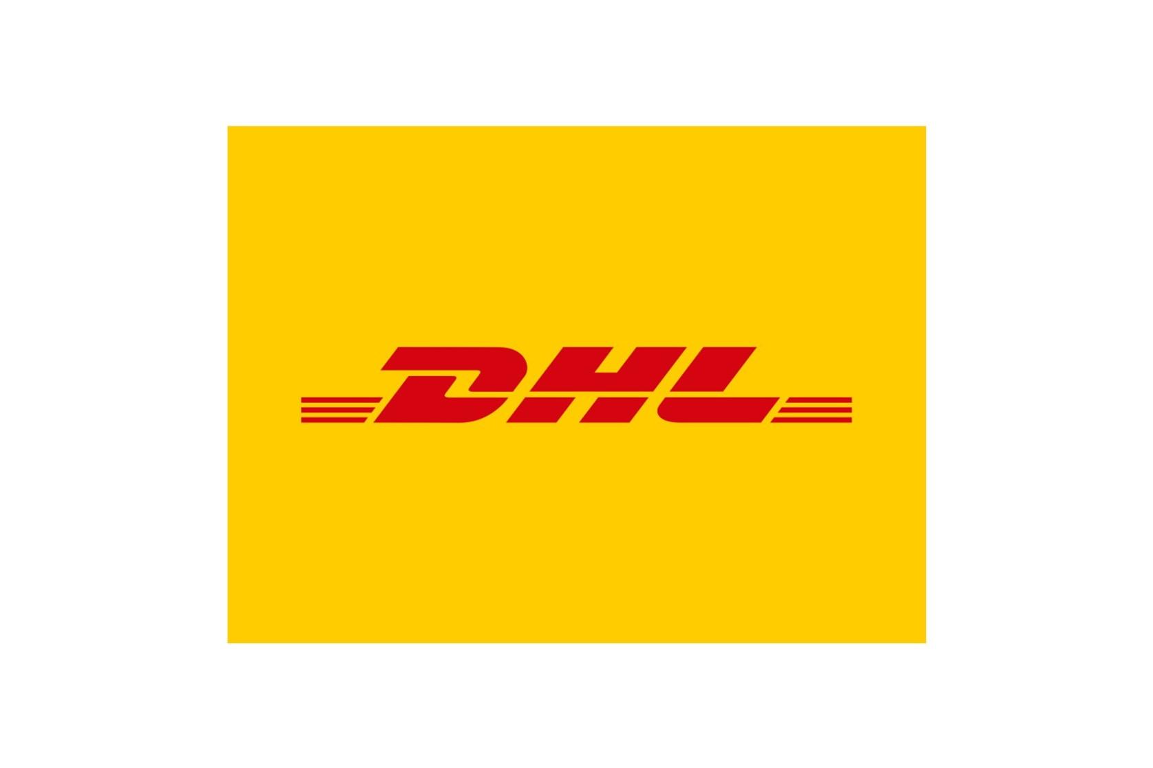DHL - Vokins