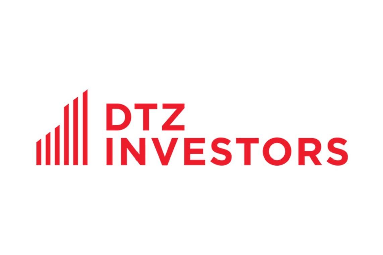 DTZ Investors - Vokins