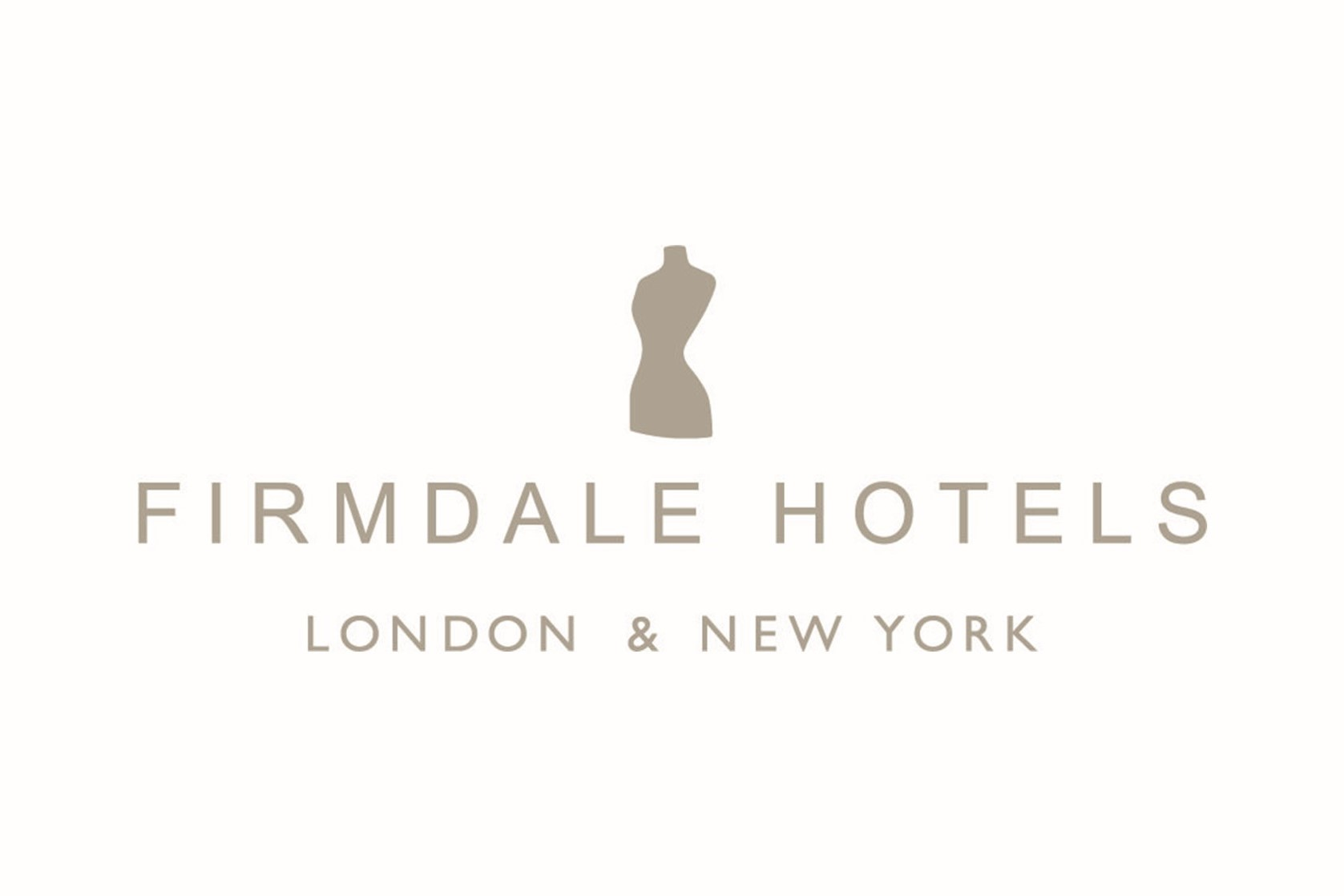 Firmdale Hotels - Vokins