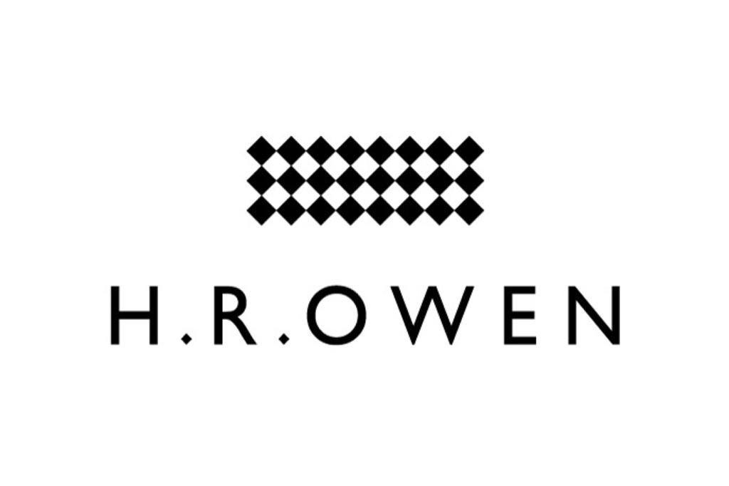 H. R. Owen - Vokins Chartered Surveyors