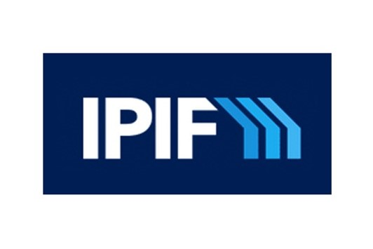 IPIF - The Industrial Property Investment Fund