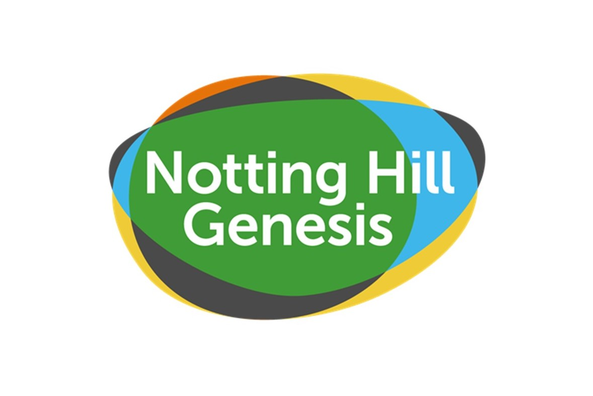 Notting Hill Genesis - Vokins