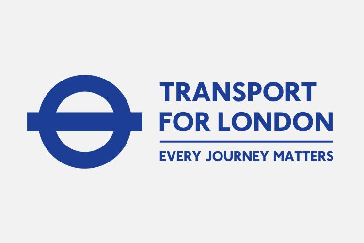 Transport for London - Vokins