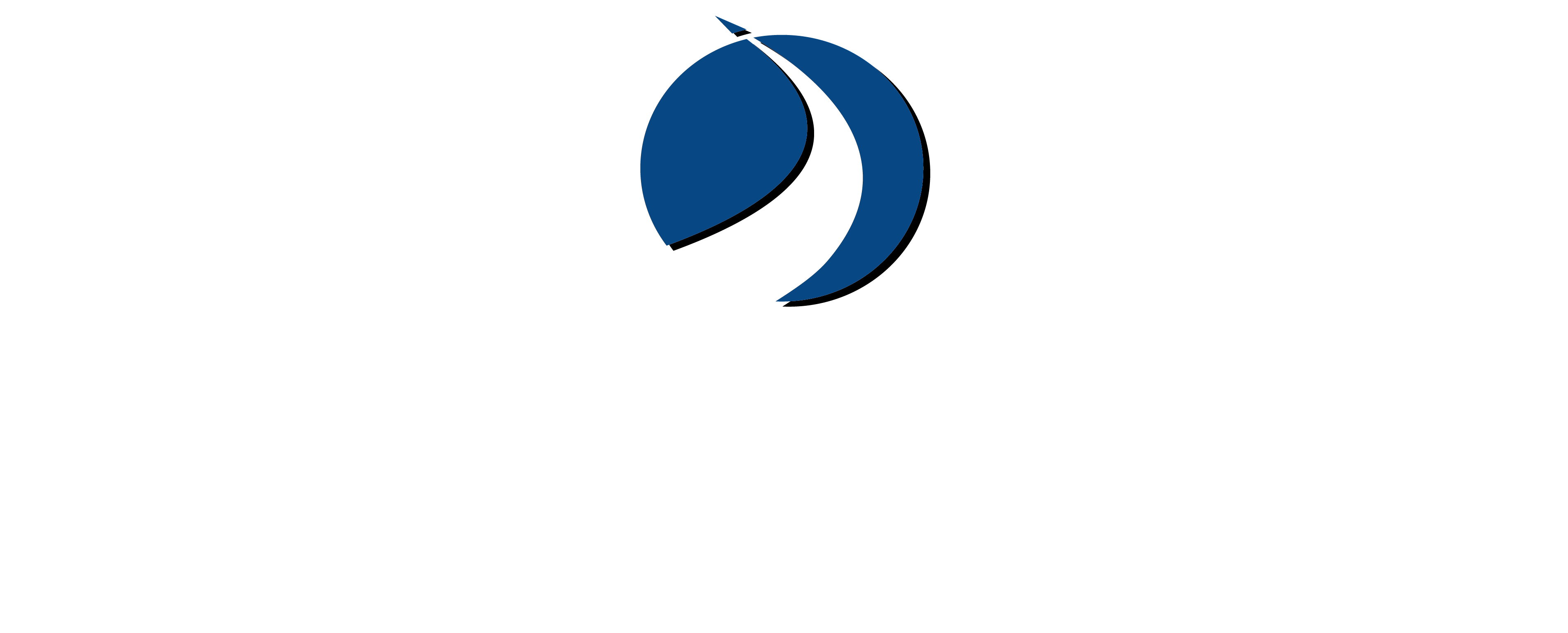 Vokins Chartered Surveyors