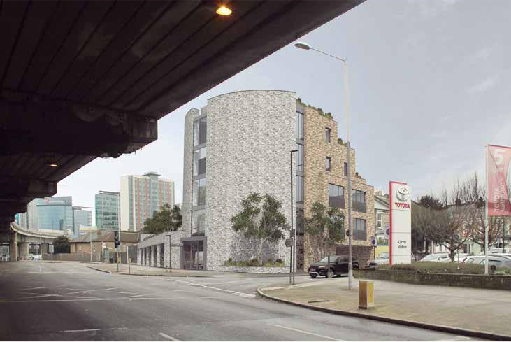 92-94 Windmill Road, Brentford